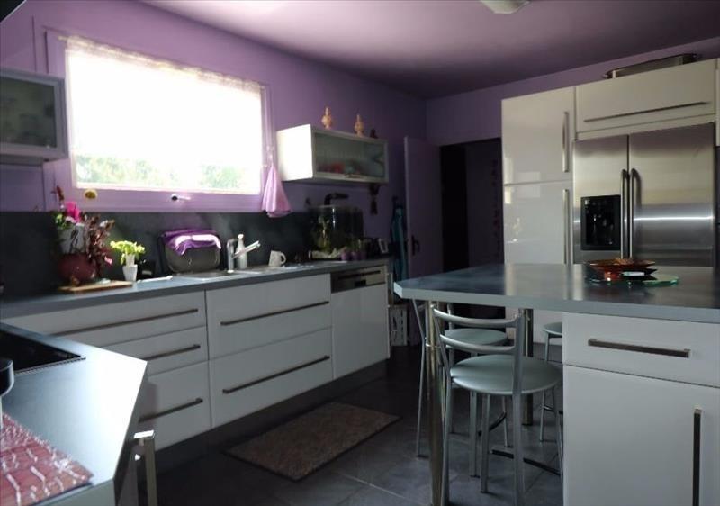 Vente maison / villa St vincent de tyrosse 244700€ - Photo 4