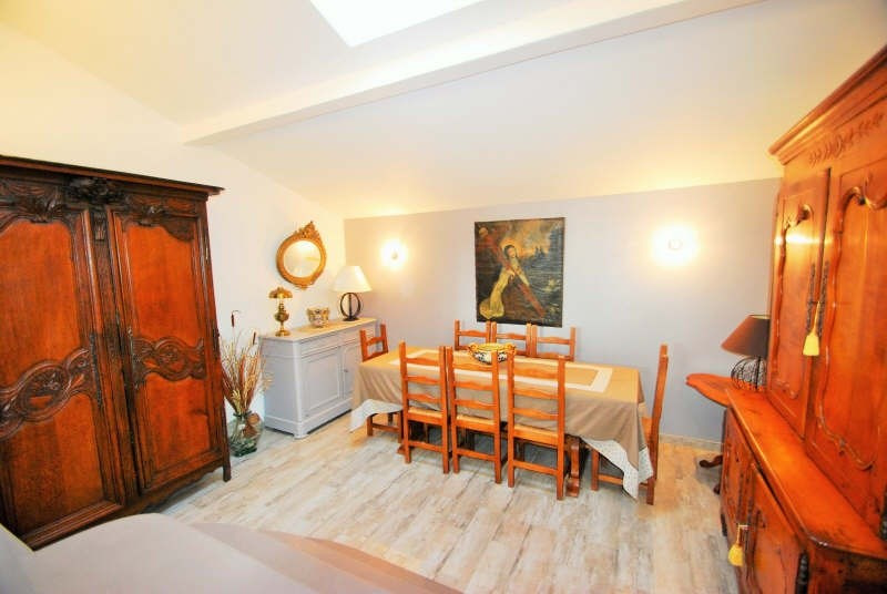 Vente maison / villa Bezons 380 000€ - Photo 3