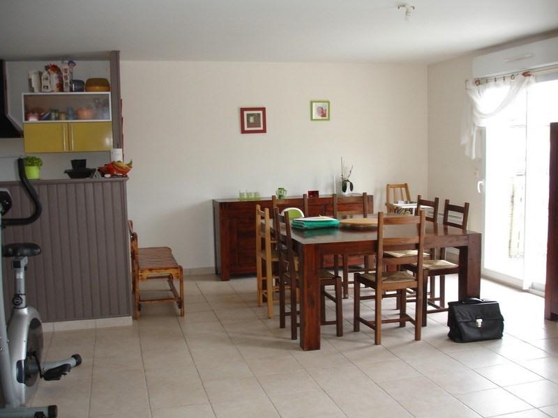 Revenda casa Montmartin sur mer 180000€ - Fotografia 2