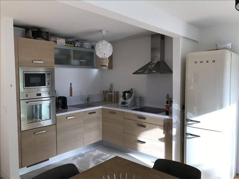 Vente appartement Salon de provence 159000€ - Photo 5