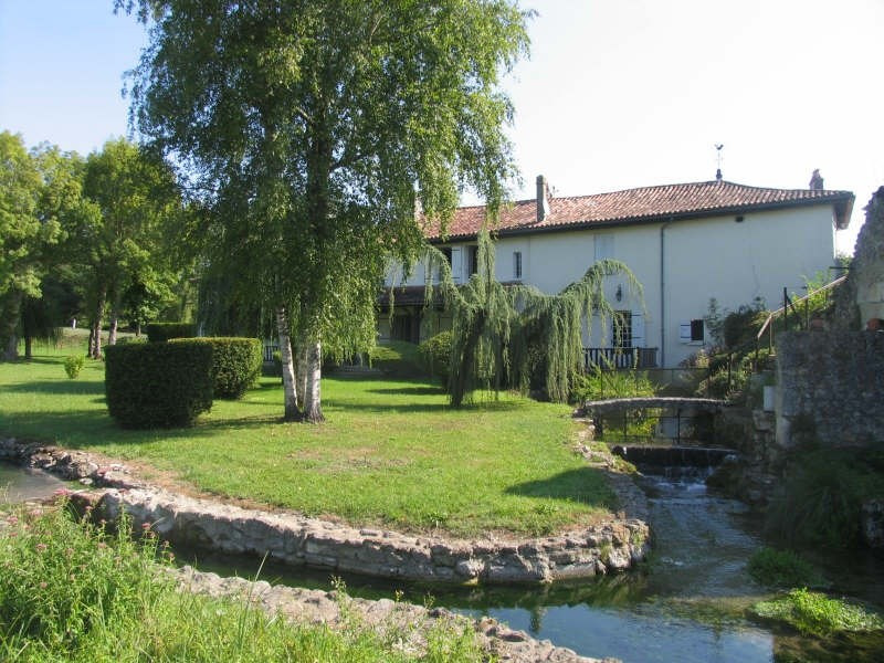 Vente maison / villa La tour blanche 264900€ - Photo 4