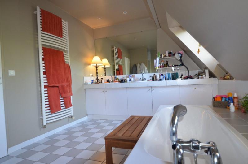 Deluxe sale house / villa Croissy-sur-seine 1290000€ - Picture 9
