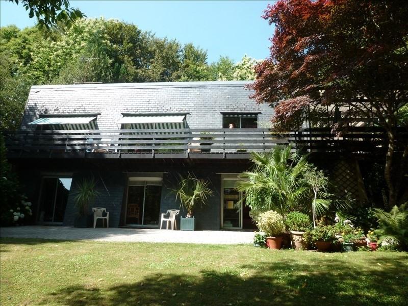 Vente maison / villa Tremeven 299250€ - Photo 1