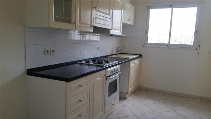 Vente maison / villa Pluneret 230560€ - Photo 5