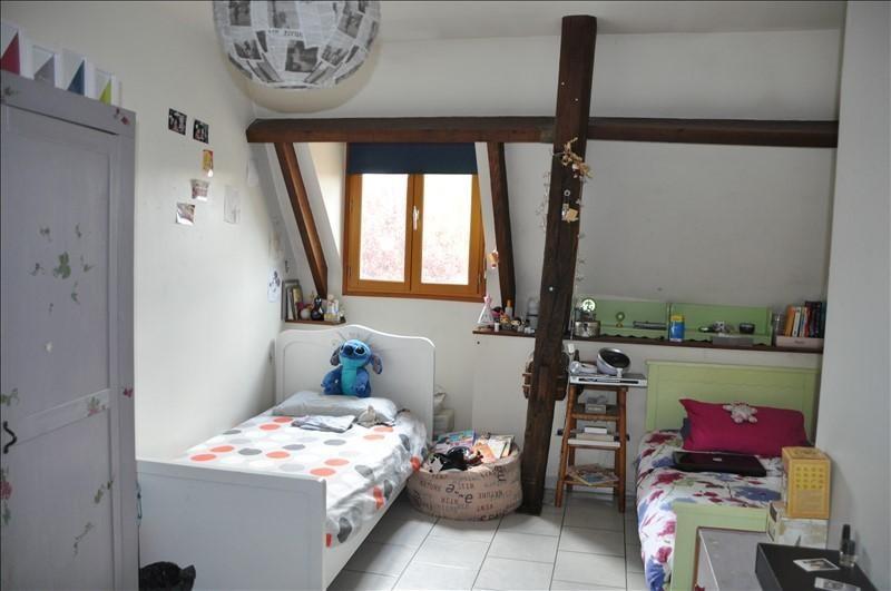 Sale house / villa Chavenay 368000€ - Picture 8