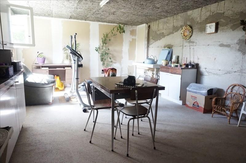 Vente maison / villa Anse 279000€ - Photo 8