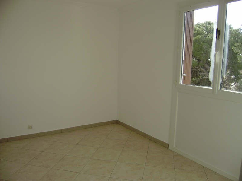 Vente appartement Salon de provence 149 000€ - Photo 10