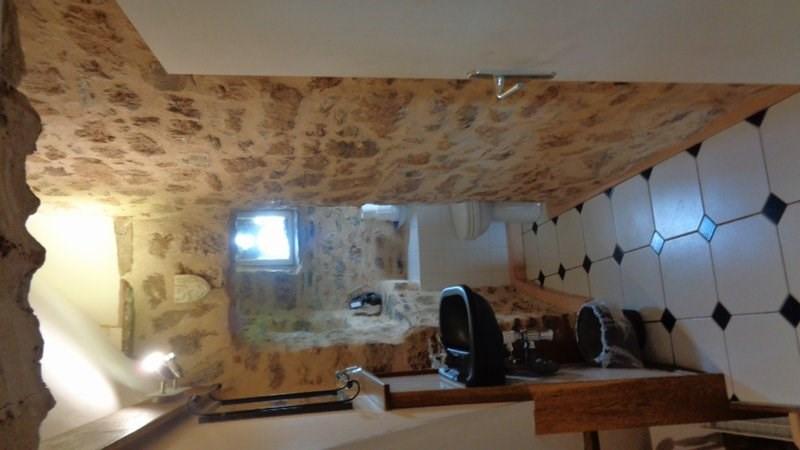 Immobile residenziali di prestigio castello Pont hebert 892500€ - Fotografia 15