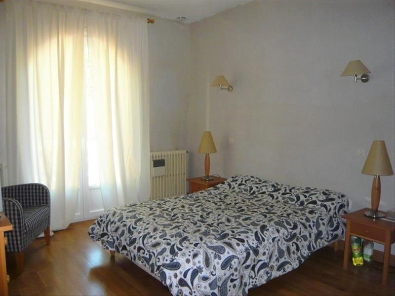 Vente de prestige maison / villa Aussonne 597400€ - Photo 7