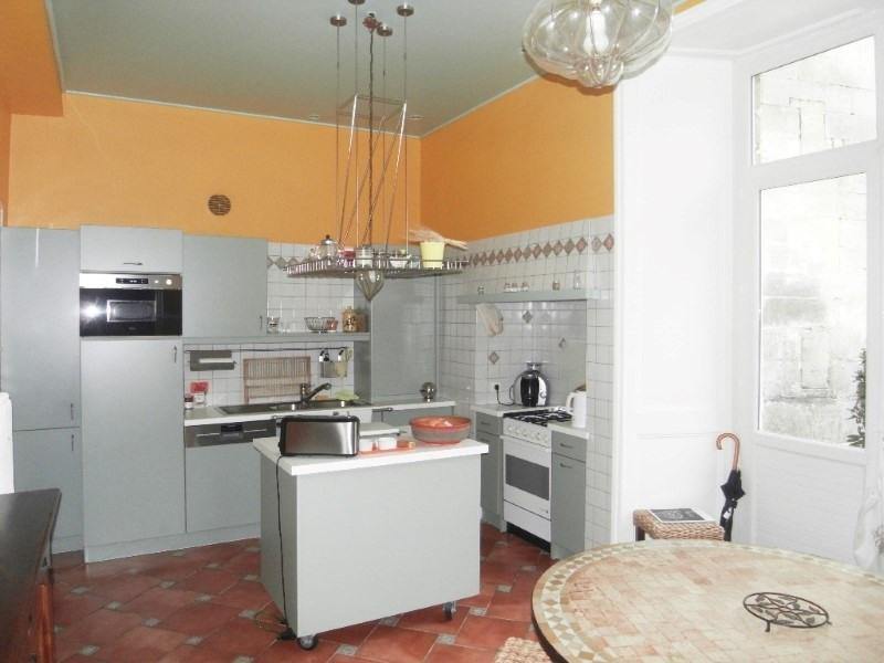 Vente maison / villa Centre ville de cognac 549001€ - Photo 7