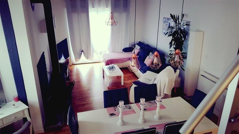 Sale house / villa Fegersheim 280000€ - Picture 4