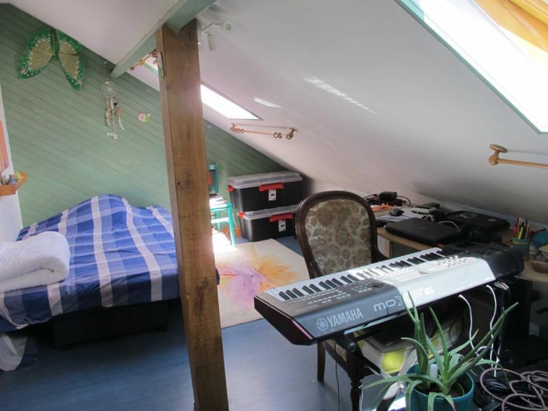 Sale house / villa Villemomble 430000€ - Picture 8