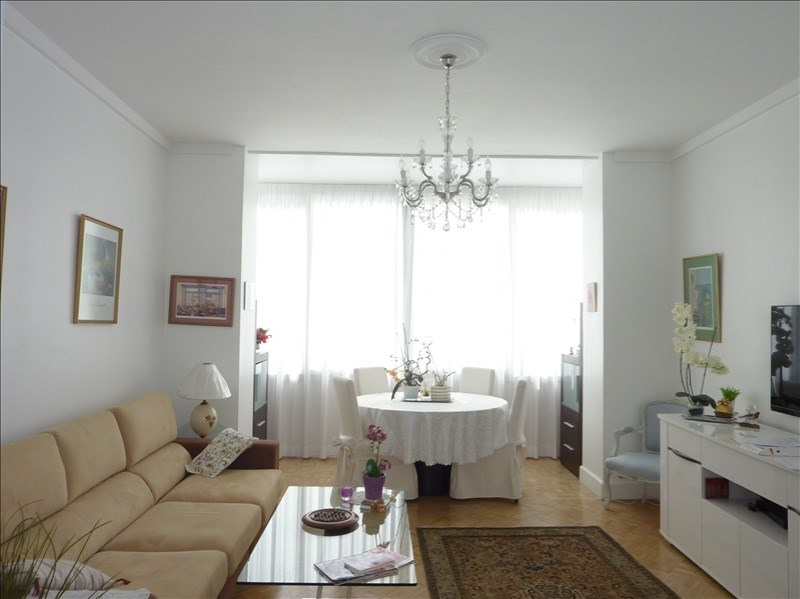 Vendita appartamento Marseille 8ème 260000€ - Fotografia 2