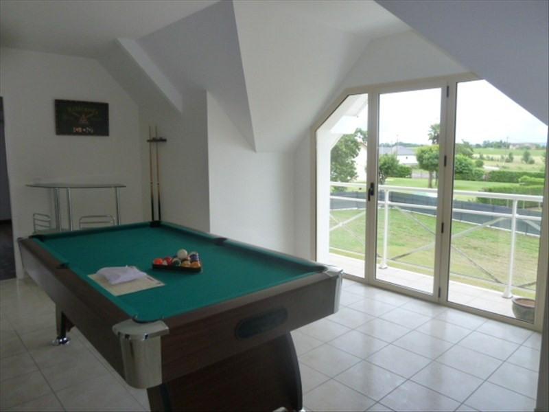 Sale house / villa Pau 429000€ - Picture 4