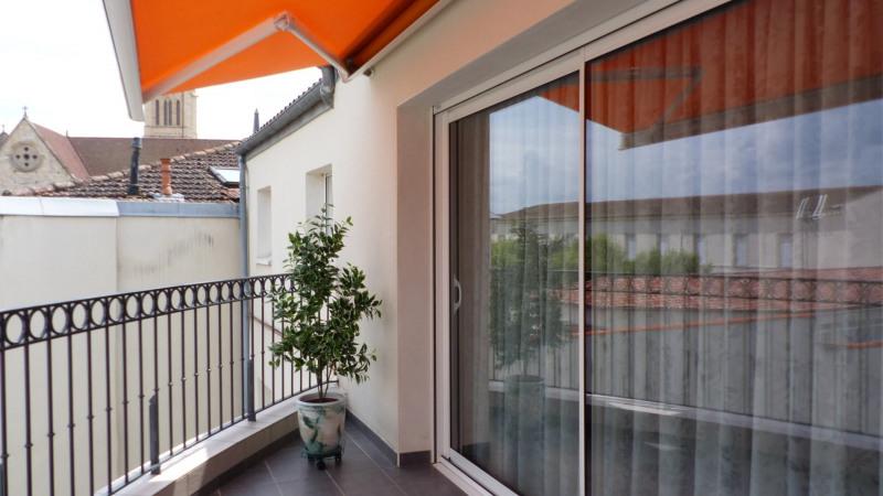 Sale apartment Agen 391500€ - Picture 1