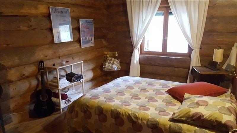Sale house / villa Agen 246750€ - Picture 10