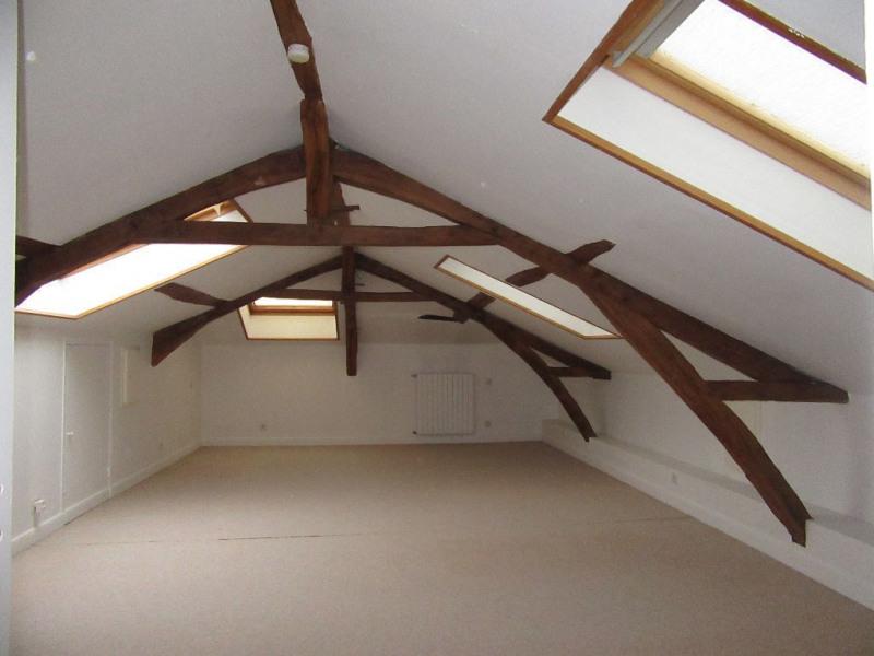 Sale house / villa Perigueux 208500€ - Picture 9