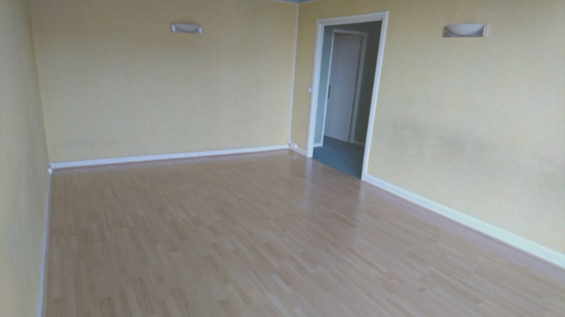 Location appartement Rambouillet 1 090€ CC - Photo 1