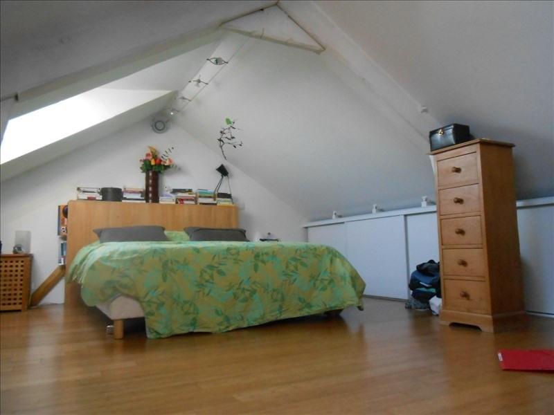 Vente maison / villa Issy les moulineaux 690000€ - Photo 5