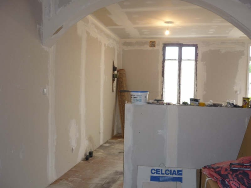Sale house / villa Sore 122000€ - Picture 4