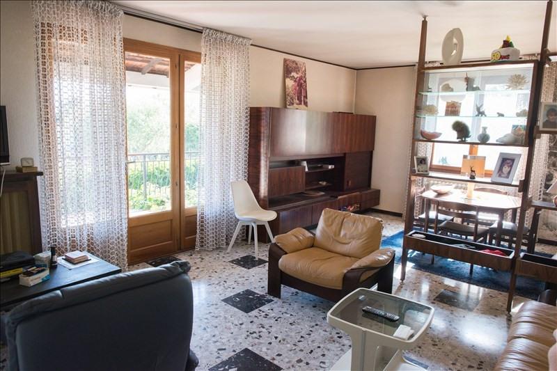 Vente maison / villa La valette du var 390000€ - Photo 5