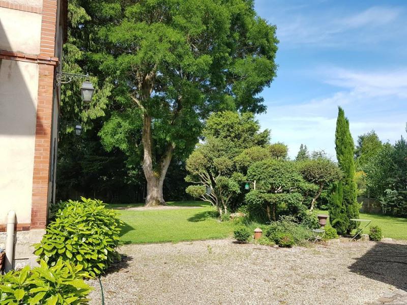 Vente maison / villa Dordives 279000€ - Photo 16