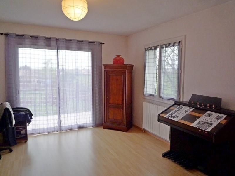 Vente maison / villa Boe 296500€ - Photo 10