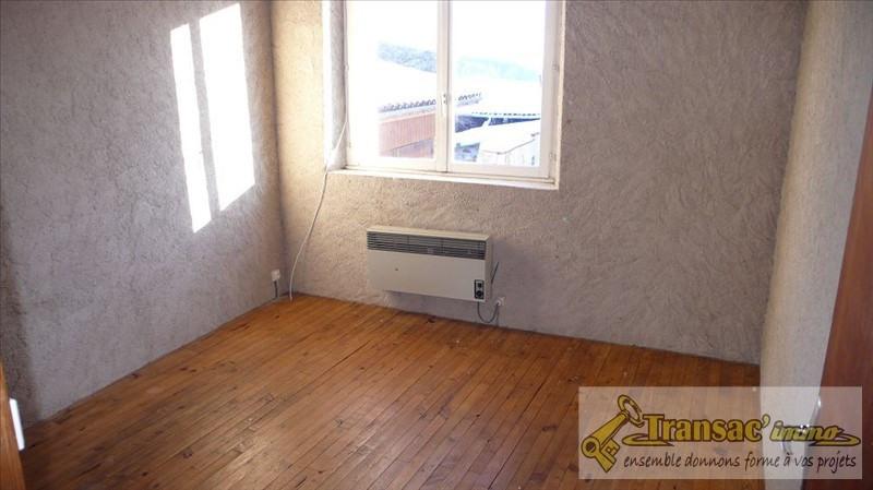 Vente maison / villa Vollore ville 48950€ - Photo 7
