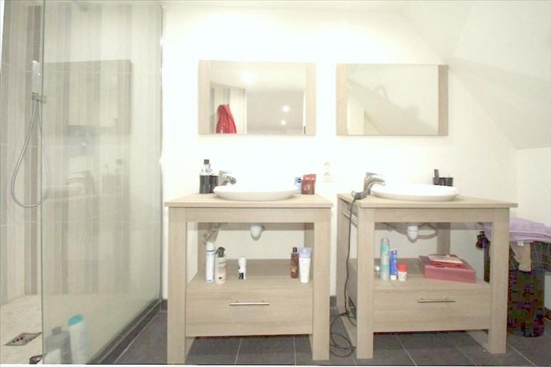 Venta  apartamento Barr 172000€ - Fotografía 6