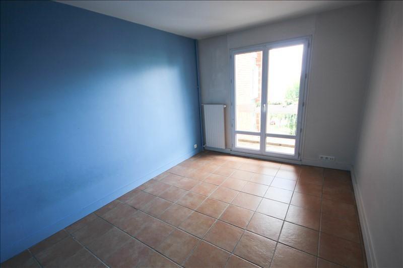Venta  apartamento Vitry-sur-seine 275000€ - Fotografía 4