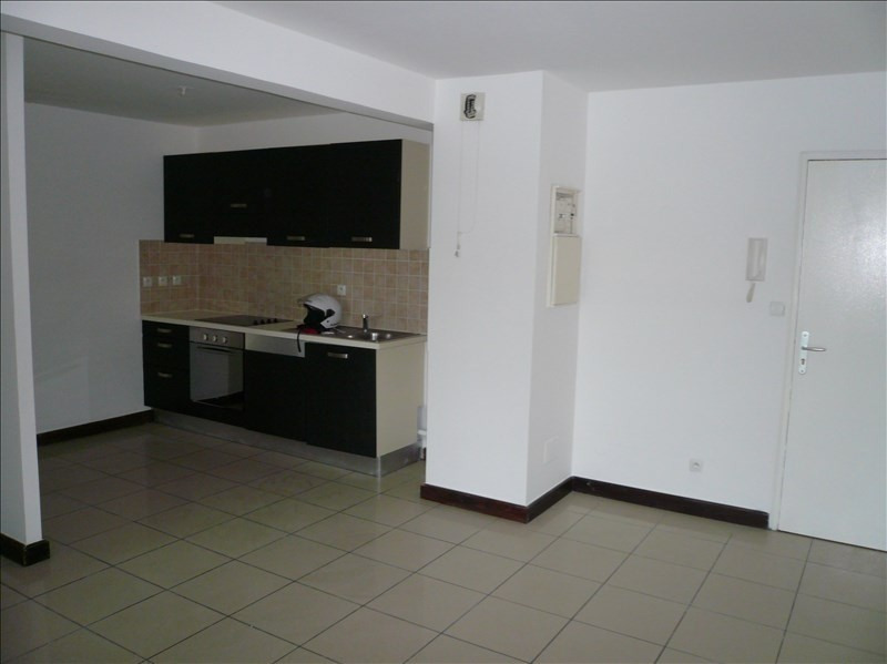 Sale apartment La possession 123 000€ - Picture 4