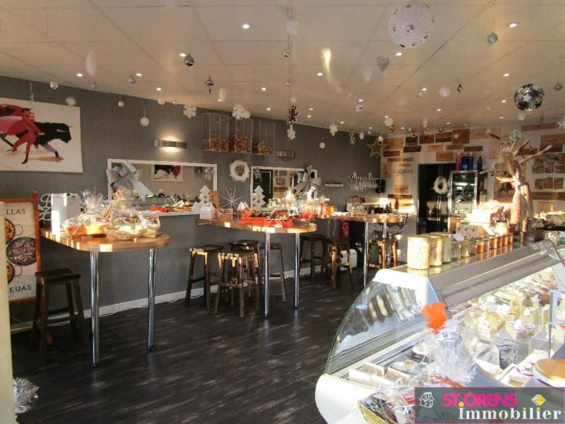 Vente fonds de commerce boutique Saint-orens-de-gameville 40 000€ - Photo 3