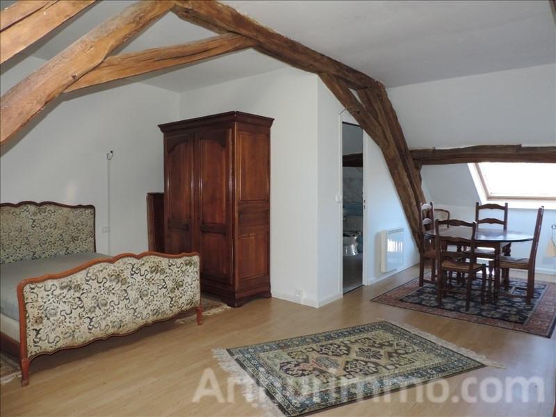 Vente maison / villa Pouilly sur loire 117000€ - Photo 8