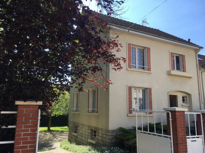 Vente maison / villa Châlons-en-champagne 157000€ - Photo 1