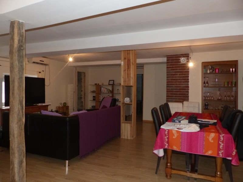 Vente maison / villa Venizy 85000€ - Photo 2