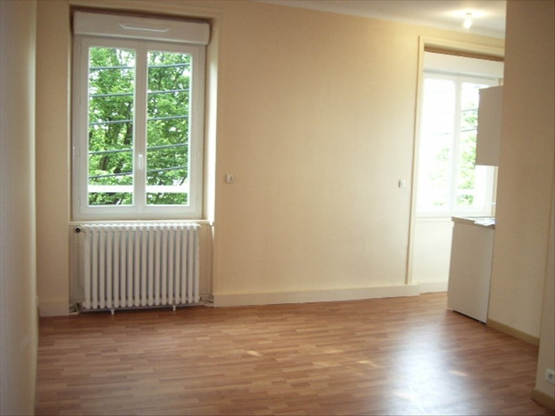 Produit d'investissement immeuble Nantes 780000€ - Photo 7