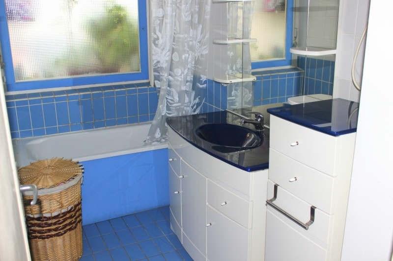 Vente appartement Avignon 93000€ - Photo 4