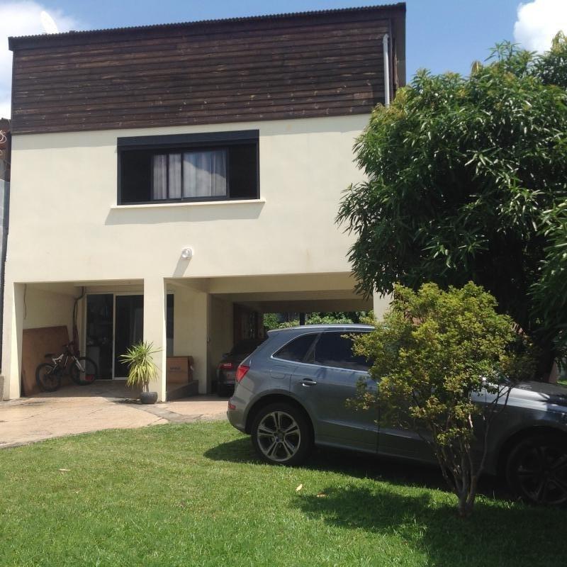 Sale house / villa La possession 350000€ - Picture 1