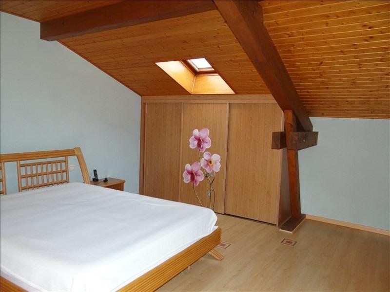 Deluxe sale house / villa St cergues 765000€ - Picture 3