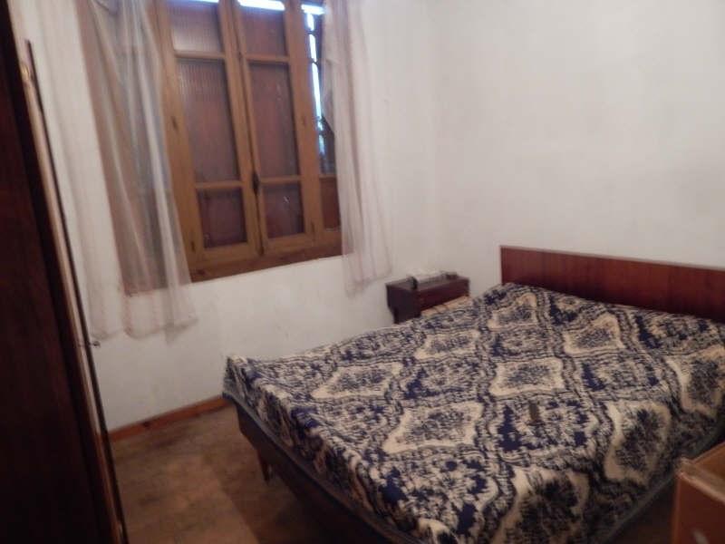 Sale house / villa Vaulry 46000€ - Picture 7