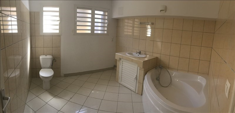Vente appartement Grand bois 205 000€ - Photo 6