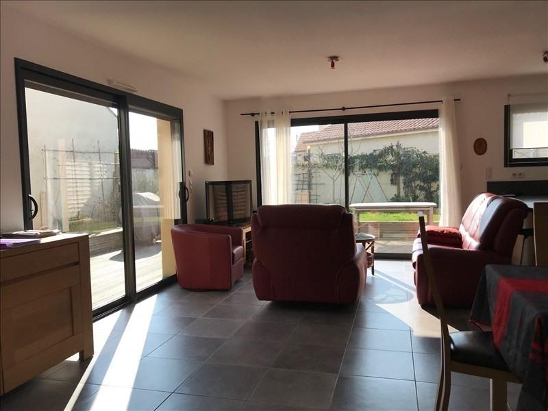 Vente maison / villa Reze 372750€ - Photo 3