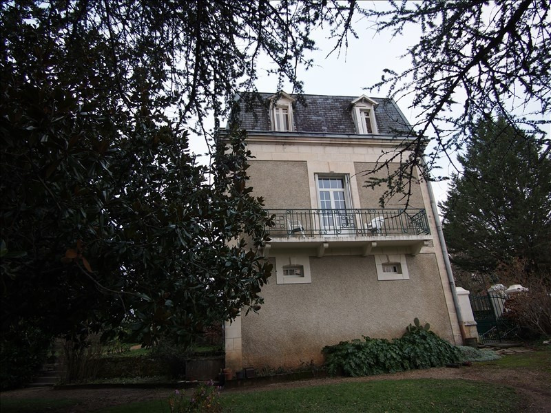 Vente de prestige maison / villa Thiviers 450000€ - Photo 3