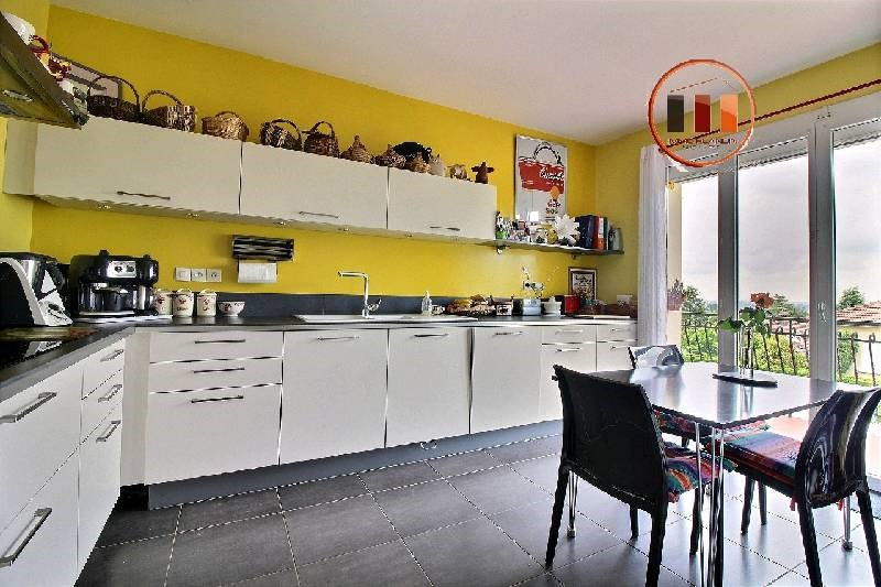 Vente maison / villa Charly 475 000€ - Photo 7