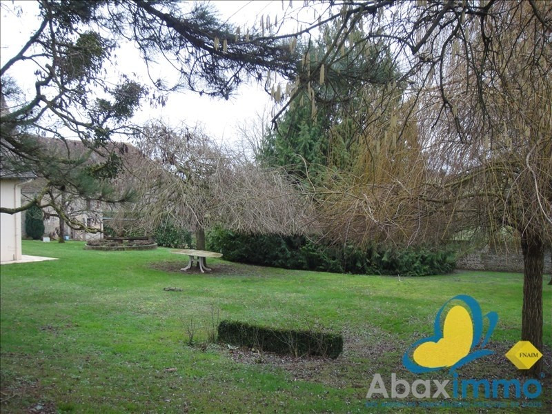 Vente maison / villa Falaise 349996€ - Photo 2