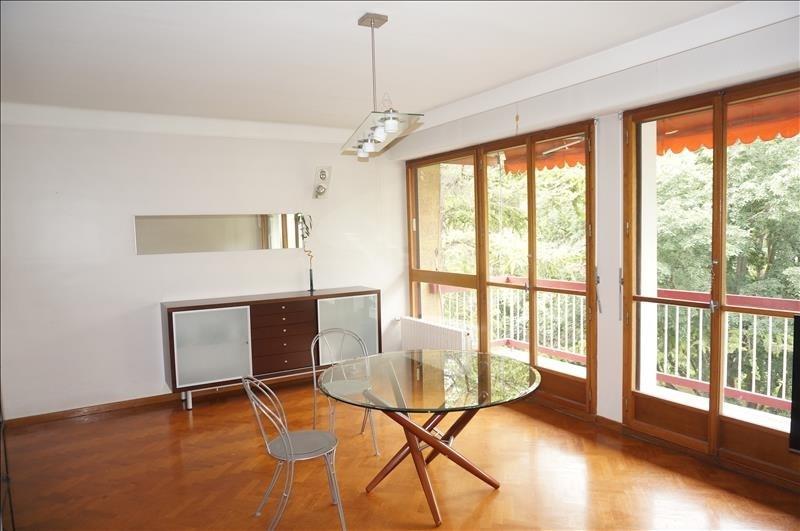 Revenda apartamento Marseille 12ème 287000€ - Fotografia 2