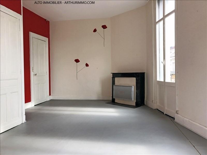 Vente appartement Agen 108000€ - Photo 2