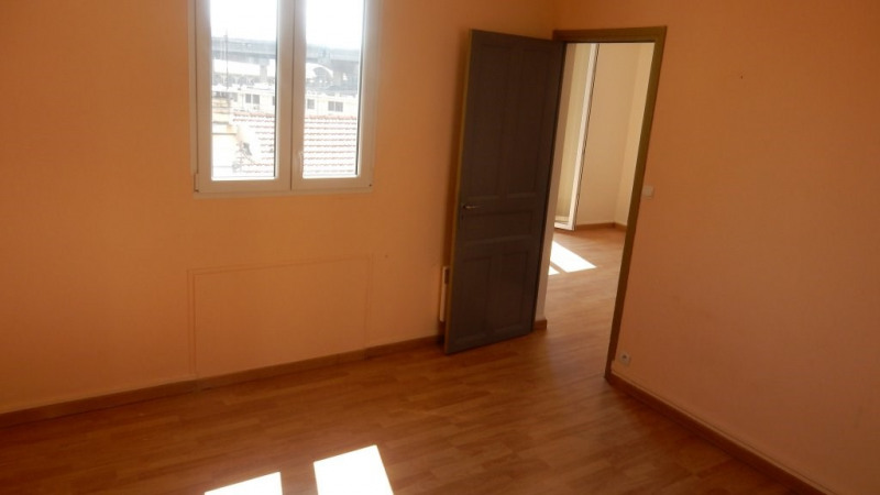 Location appartement Nice 716€ CC - Photo 3