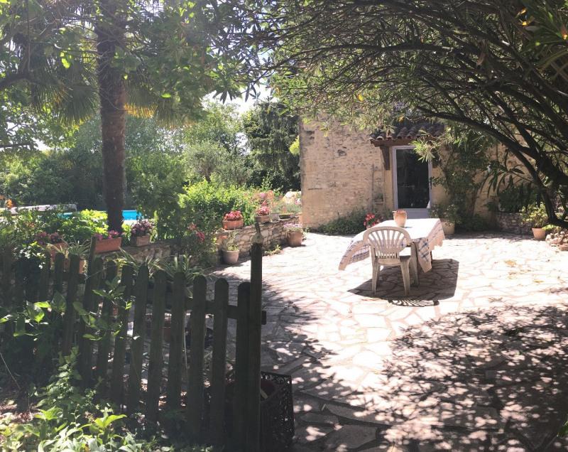 Vente de prestige maison / villa Crest 499000€ - Photo 6