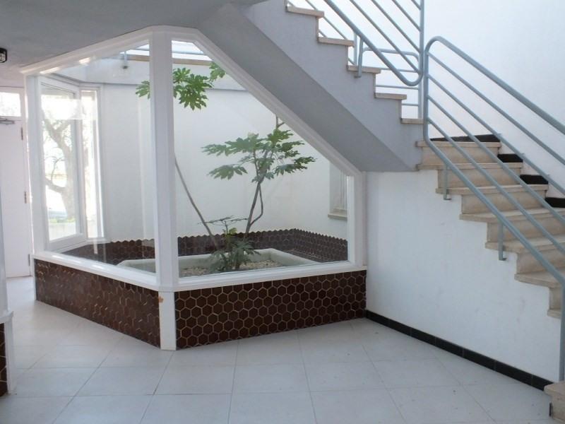Location vacances appartement Roses santa-margarita 232€ - Photo 17